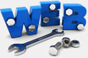 Web Services - Website Design