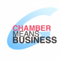 Chamber-Means-Business-Logo-e1425486812157